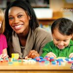 The Difference Between an Associate and Bachelor's Degree in Early  Childhood Education   UAGC