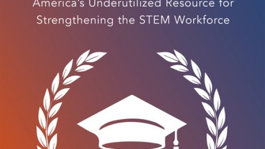 5 Promising Strategies That Contribute to STEM Student Success | Minority  Serving Institutions: America's Underutilized Resource for Strengthening  the STEM Workforce | The National Academies Press