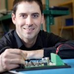 Online Electrical Engineering Bachelors Degree | USNews.com