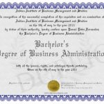 Difference Between Business Administration And Business Management -  FinanceViewer