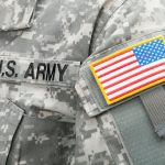Benefits of Joining the Army With a Bachelor's Degree