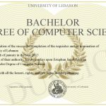 Bachelor-Degree-of-Computer-Science