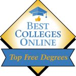 Top 100 Free Online Colleges / Free Online Degrees 2021