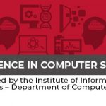 Bachelor of Science in Computer Science -