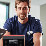 Online Bachelor's in Exercise Science | Maryville Online