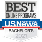 Ball State Online - Page 2 of 8 - 100+ Programs, 100% Online