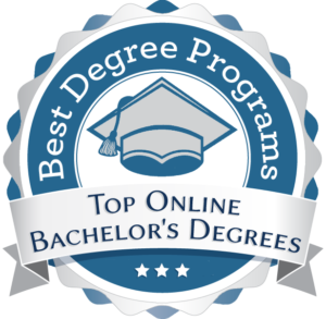20 Best Affordable Online Bachelor's in Electrical Engineering - Best Degree  Programs