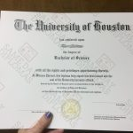 Buy Replacement Bachelor Degree Diploma