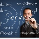 7 Careers that Require a Human Services Degree