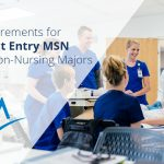 Requirements for Direct Entry MSN for Non-Nursing Majors | Ameritech