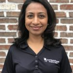 Meet Our Staff - Grace Physical Therapy & Sports Rehab