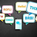 50 of the most useful English abbreviations and acronymsELT Learning  Journeys