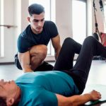 Top 13 Exercise Science Degree Jobs ~ Don't miss out