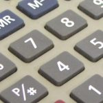 How Long Does it Take to Become an Accountant in CT? | Goodwin College