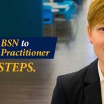 How to Become a Nurse Practitioner with a Non-Nursing Degree