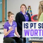 Is PT School Worth It?   Guide to a Successful Cash Based Physical Therapy  Practice