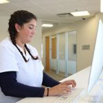 Become a Nurse Practitioner with a Non-Nursing Bachelor's Degree