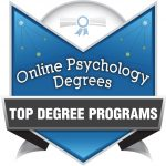 Top 20 Psychology Degree Programs in the North 2019 - Online Psychology  Degrees