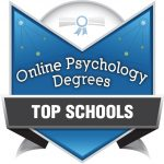 Ranking Top 20 Liberal Arts Colleges Offering a Degree in Psychology in  2019 - Online Psychology Degrees