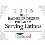 Bachelor of Social Work - St. Augustine College