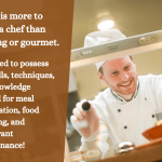 Best Bachelor's Degrees for Becoming A Chef in 2021 - Online Bachelor  Degrees