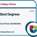 10 Most Affordable Online Electrical Engineering Degrees | CollegeChoice