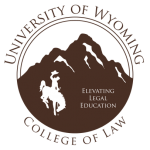 University of Wyoming College of Law | News updates, upcoming events,  career & professional development, admissions and more!
