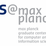CS@max planck: The Max Planck Graduate Center for Computer and Information  Science | Computer Science Research at Max Planck Institutes