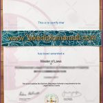 The Shocking Revelation of Llm Degree   llm degree   Bachelor of laws,  Academic degree, Master of laws