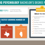 Bachelors Degree in Counseling Online   Counseling Psychology