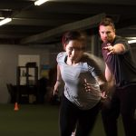Exercise Science Degree Careers, Jobs and Salaries