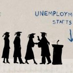 Development Studies is fun, but is there a job at the end of it? – FP2P