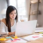 How Long to Get a Bachelor's Degree Online?