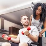 10 Most Affordable Online Bachelor's in Sports Science Degree Programs -  Sports Management Degree Guide