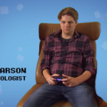 About The Sociology of Video Games | The Sociology of Videogames