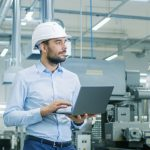 2021 Best Online Industrial Engineering Degrees [Bachelor's Guide]