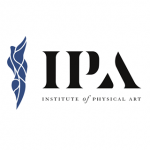 Physical Therapy Certifications l Continuing Ed Directory