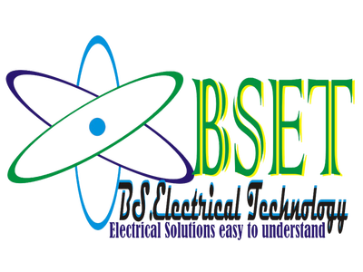 BS Electrical Engineering Technology – This Site contain helping material  about Electrical Engineering/Engineering Technology and Easy to understand  with examples for beginners