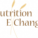 Nutrition ExChange | of St. Louis