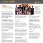 Program for Excellence and Equity in Research Newsletter by Program for  Excellence and Equity in Research - issuu