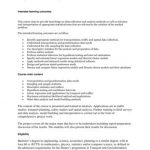 Bachelor's Degree In Engineering, Science, Economics . - Free Download PDF