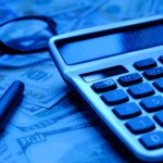 What kind of salary can I expect to earn with a Bachelor's degree in  Accounting?