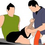 How to Become a Sports Physical Therapist? | How I Got My Job