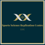 Should We Be Concerned About Sport and Exercise Science Research? - Setanta  College
