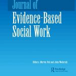 Full article: Should social workers be engaged in these practices?