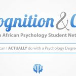 What can I ACTUALLY do with a Psychology Degree? - Cognition & Co