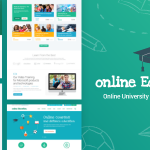 How to Get Online Master's and Bachelor's Degree in Technology?