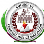 HISTORY – College of Criminal Justice Education