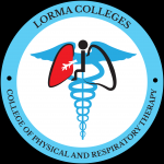 College of Physical & Respiratory Therapy - The Lorma Colleges