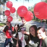 Tulane Undergraduate Public Health – News and updates from the BSPH program